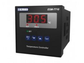 ESM-7710 Dijital On/Off Sıcaklık Kontrol Cihazı