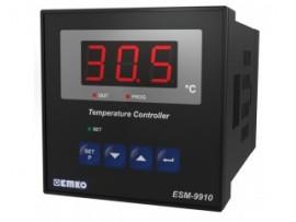 ESM-9910 Dijital On/Off Sıcaklık Kontrol Cihazı