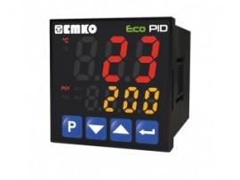 ECO PID, PID Sıcaklık Kontrol Cihazı