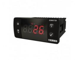 ESM-3720 Dijital PID Sıcaklık Kontrol Cihazı