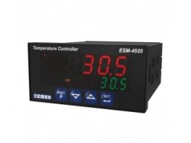 ESM-4920 PID, Üniversal Girişli ON / OFF, Sıcaklık Kontrol Cihazı