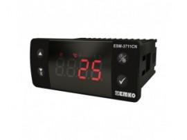 ESM-3711-CN Dijital ON/OFF Soğutma Kontrol Cihazı