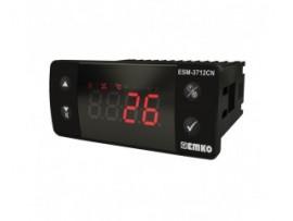 ESM-3712-CN Dijital ON/OFF Soğutma Kontrol Cihazı