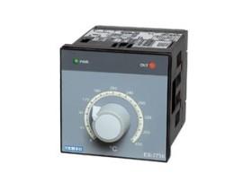 ES-7750 Analog Sıcaklık Kontrolü