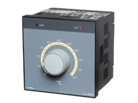ES-9950 Analog Sıcaklık Kontrolü