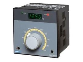 ESD-9950 Dijital & Analog Sıcaklık Kontrol Cihazı