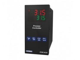 ESM-9430  Üniversal Girişli PID Proses Kontrol Cihazı