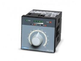 EZ-7750 Analog Setli Zaman Rölesi Cihazı