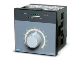 EZ-9950 Analog Setli Zaman Rölesi Cihazı