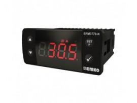 ERM-3770-N Dijital Takometre (77 x 35 mm)