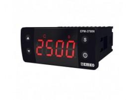 EPM-3790-N Dijital Potansiyometre (77 X 35mm)