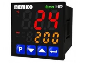 ECO HR PID Sıcak Yolluk Kontrol Cihazı