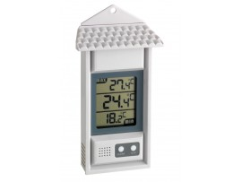 TFA 30.1039 Dijital Termometre
