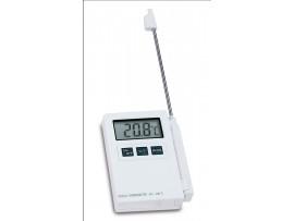 TFA 30.1015 Dijital Profesyonel Termometre