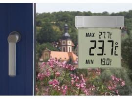 TFA 30.1025 Dijital Pencere Termometresi
