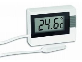 TFA 30.2018.02 Dijital Termometre