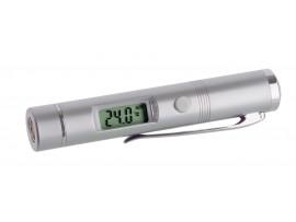 TFA kalem tip kızıl ötesi termometre