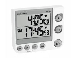 TFA Dijital 2'li timer