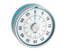 TFA Mutfak Timer Kronometre