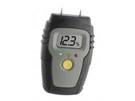 TFA Nem ölçüm aygıtı ( sıva altı ve ahşap )